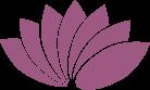 ChristelMasseert Sticky Logo