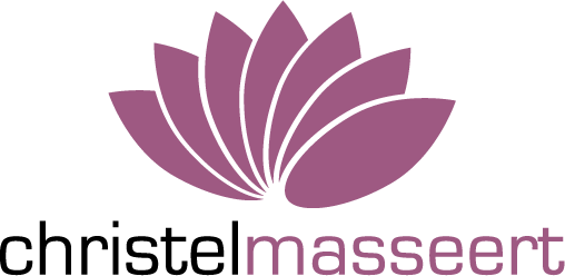 ChristelMasseert Logo