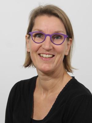 Profielfoto Christel Reukers